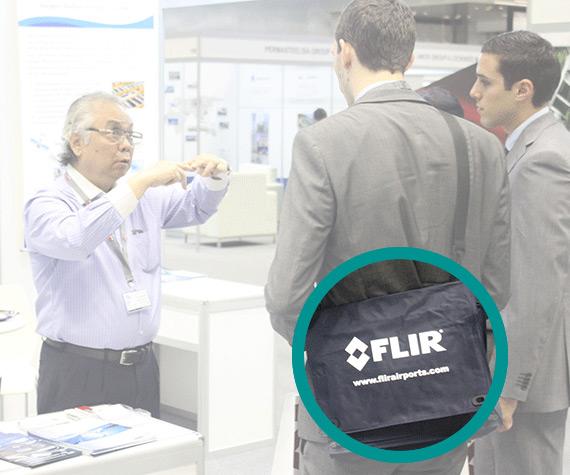 Airports EXPO Sponsorship
