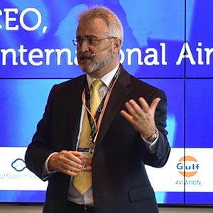 Paul-Kehoe-CEO-BHX-BIAEXPO-2016-300x300
