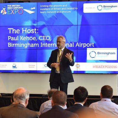 Paul-Kehoe-CEO-BHX-BIAEXPO-2016-400x400