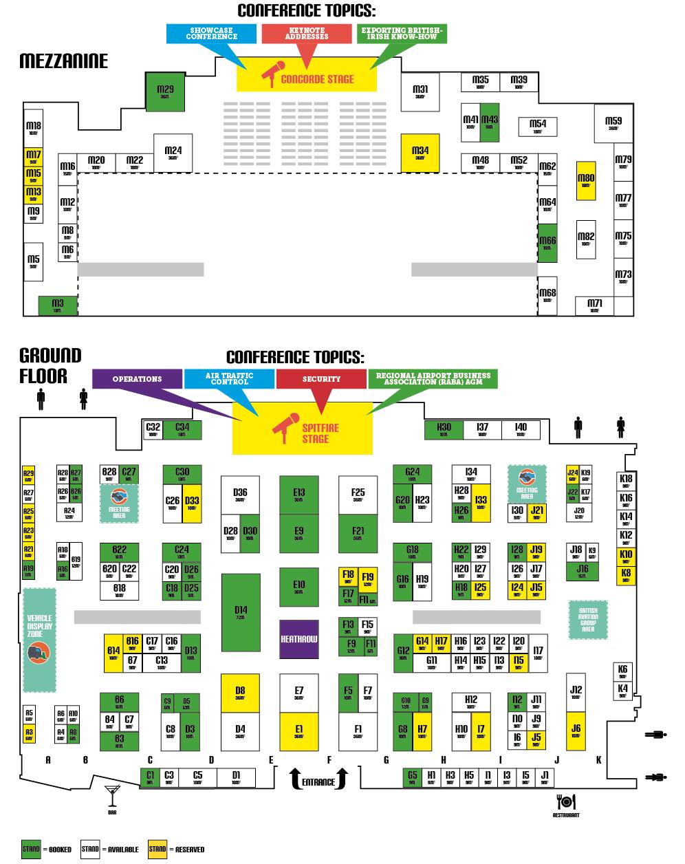 BIAe-2018-floor-plan-27-10-17