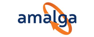 Amalga Ltd