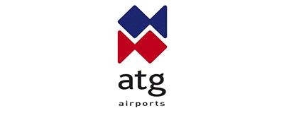 ATG Airports