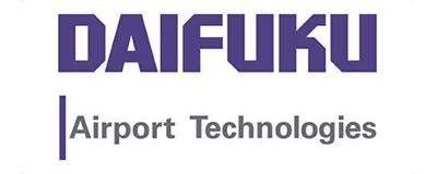 Daifuku Airport Technologies