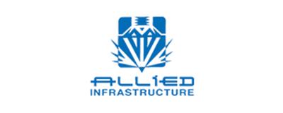 Allied Infrastructure Management Ltd