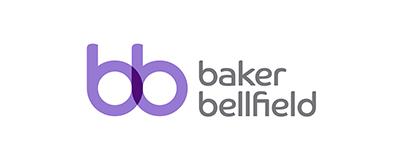 Baker Bellfield
