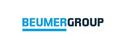 BEUMER Group UK Limited
