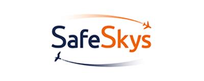 SafeSkys