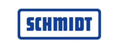 Aebi Schmidt