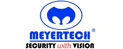 Meyertech Limited