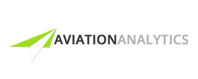 Aviation Analytics