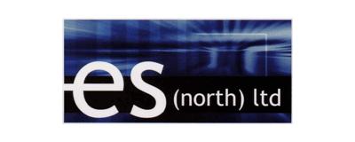 ES North