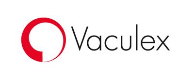 Vaculex