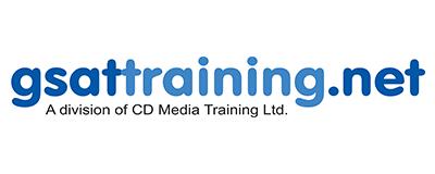 GSAT Training Specialists