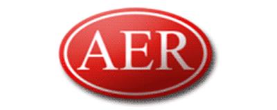 Aviation Equipment Resources Ltd