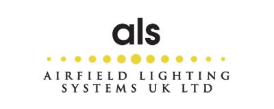 Airfield Lighting Systems UK Ltd