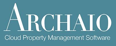 Archaio Ltd