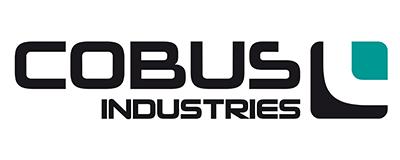 Cobus Industries