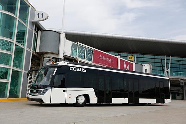 cobus-industries-600x400