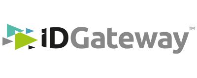 IDGateway