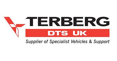 Terberg DTS (UK)