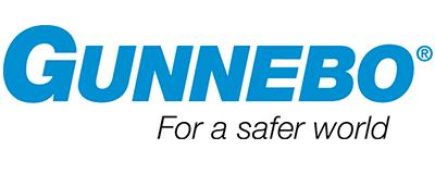 Gunnebo UK Ltd