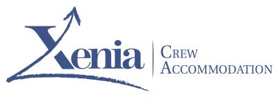 Xenia Crew Accommodation
