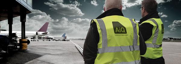 aiq-consulting-600x213