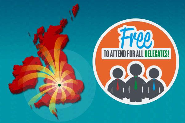 british-irish-conference-thumb