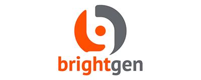 Brightgen