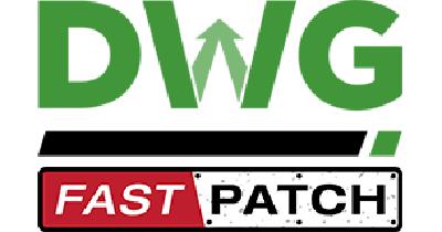 DWG Infraco Ltd