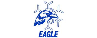 Eagle Airfield Equipment Ltd