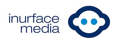 Inurface Media