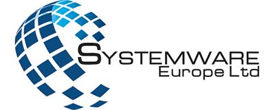 Systemware Europe Ltd