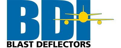 Blast Deflectors Inc.