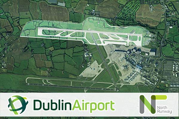 dublin-airport-starts-work-on-320m-runway