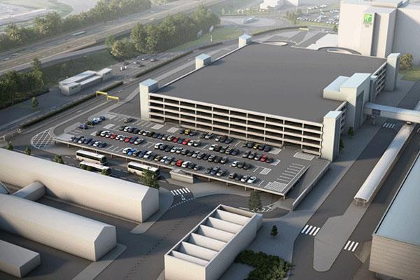 glasgow-airport-web-thumb