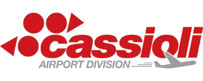 Cassioli Airport Division