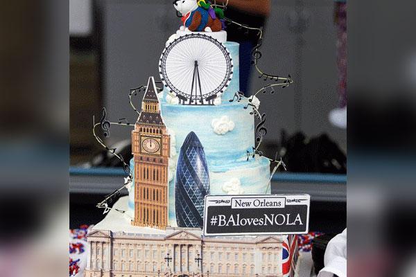 bia-cake-new-web