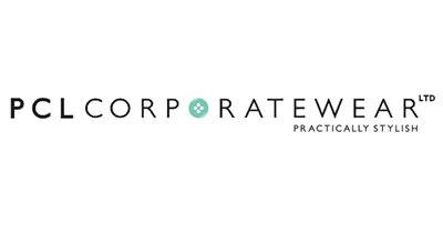 PCL Corporatewear Ltd