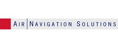 Air Navigation Solutions Ltd
