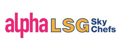 Alpha LSG