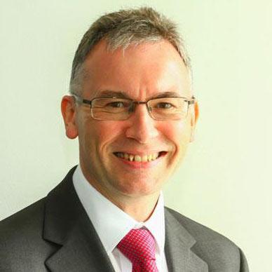 Kevin Napier