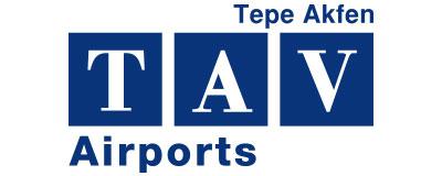 TAV Airports Holding (operator Istanbul Atatürk Airport)