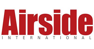 Airside International