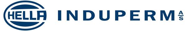 Hella-Induperm-Logo