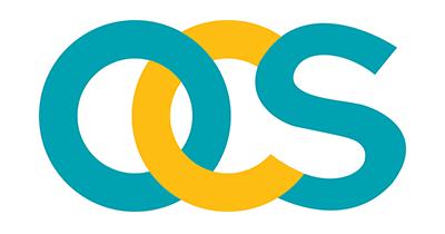 OCS Group