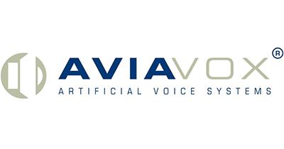 Aviavox BV