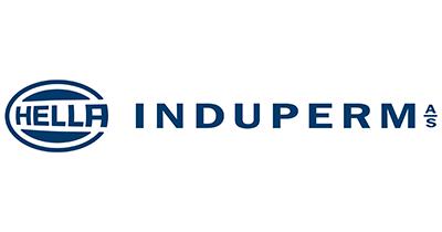 HELLA Induperm