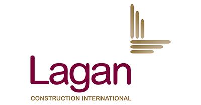 Lagan Construction Aviation