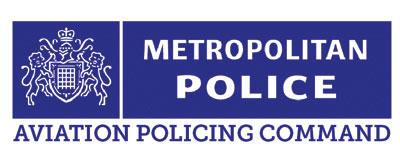 metropolitan-police-aviation-policing-command-logo